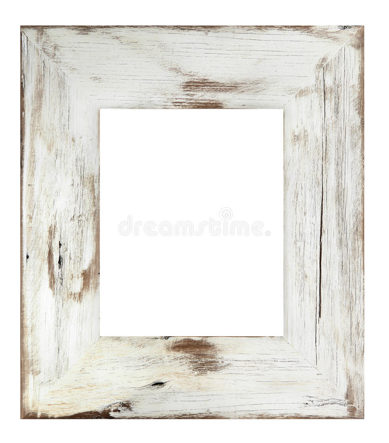 picture frame royalty free stock photos image 20665228. Black Bedroom Furniture Sets. Home Design Ideas