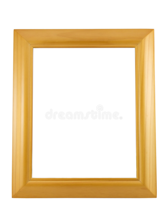 Download Picture Frame stock image. Image of frame, rectangle, picture - 2314741