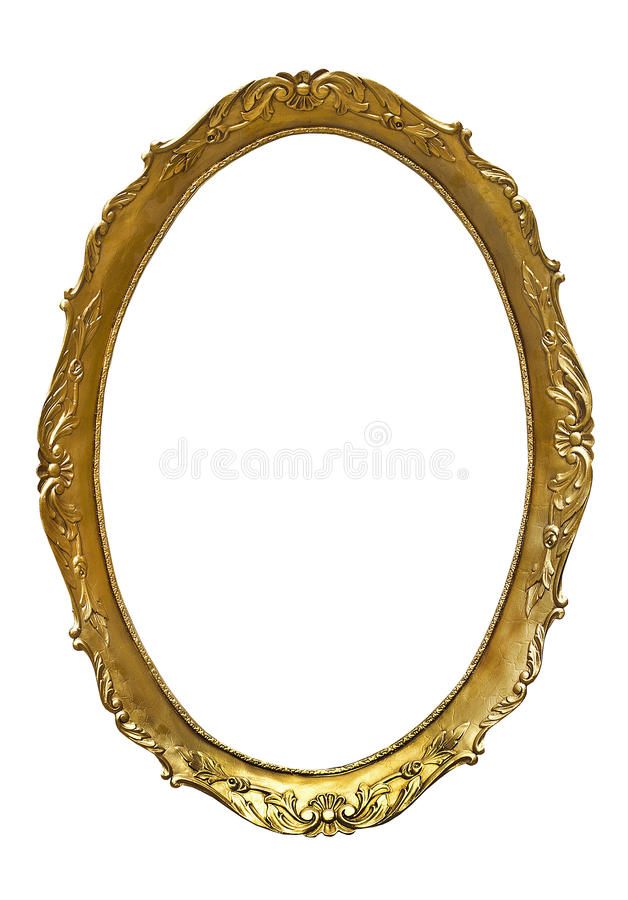 Free Picture Frame Royalty Free Stock Image - 26146926