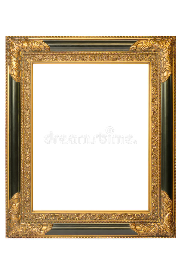 Download Picture Frame Stock Photography - Image: 2663932