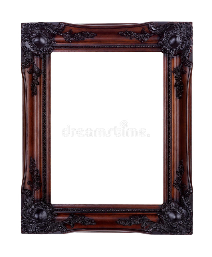 Download Picture Frame Royalty Free Stock Images - Image: 26831569