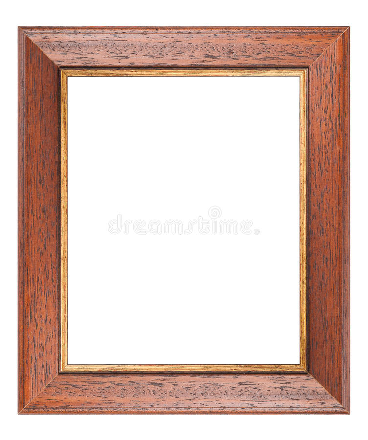 Download Picture frame stock photo. Image of clipping, background - 27588824