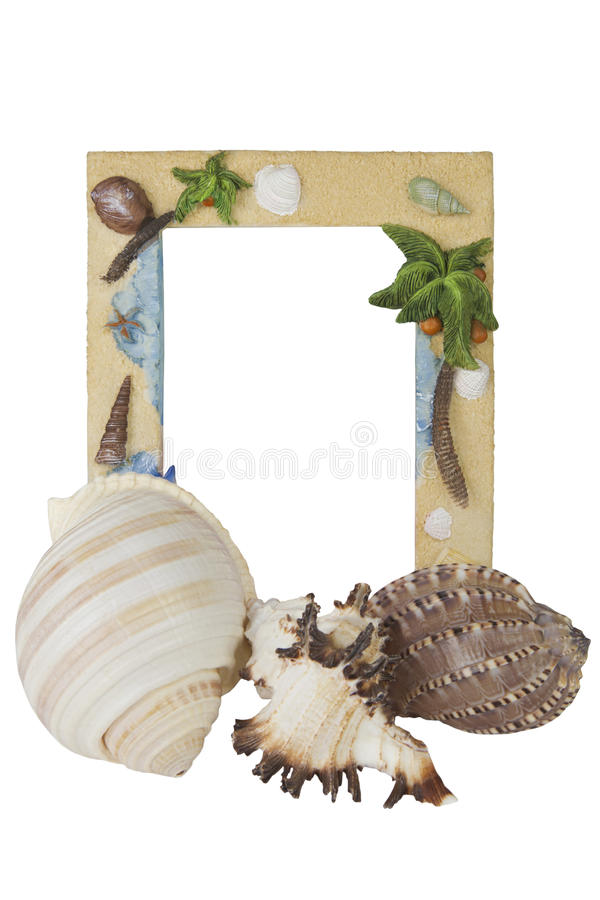 Download Picture frame stock photo. Image of object, frame, serene - 28590174