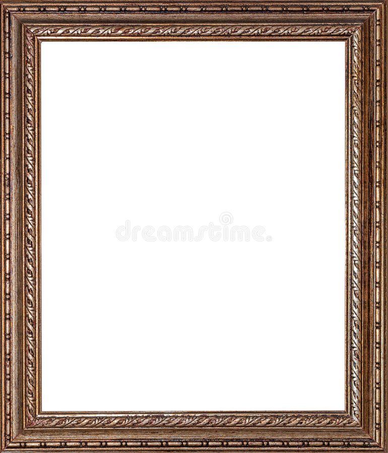 Download Picture frame stock photo. Image of frame, image, border - 29246918