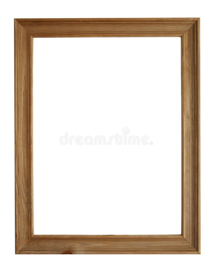 Free Picture Frame Stock Images - 4473854