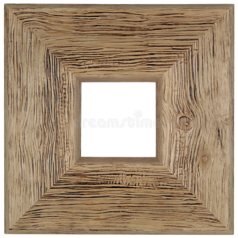 Free Picture Frame Royalty Free Stock Image - 4630456
