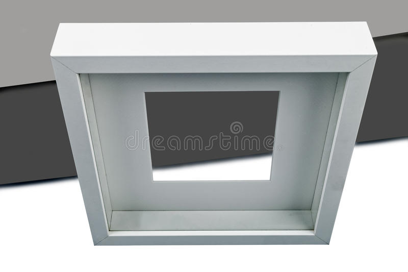 Download Picture Frame Stock Photo - Image: 83717509