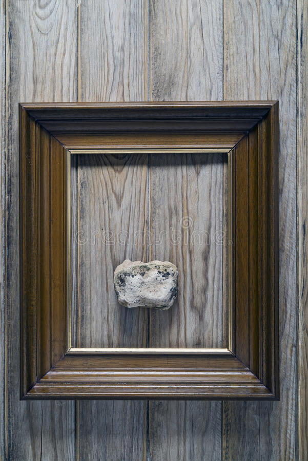 Download Picture frame stock photo. Image of antique, surrealism - 40068254