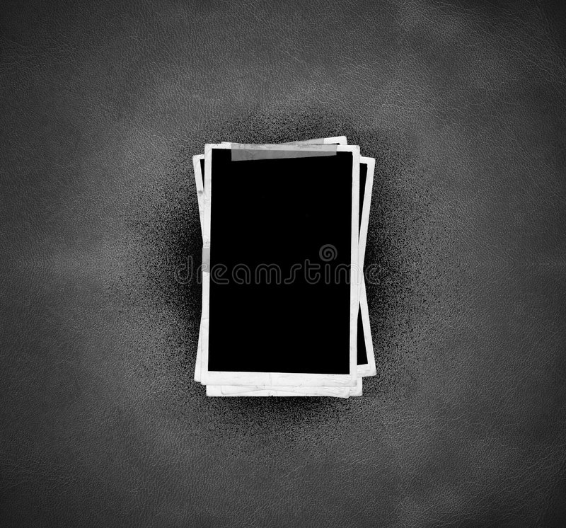 Download Picture Frames Royalty Free Stock Photos - Image: 5962348