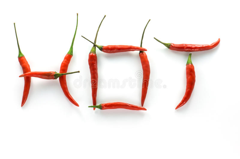 Download Hot chilly stock image. Image of flavoring, chilli, vegetarian - 30150697