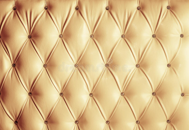 Download Leather upholstery stock photo. Image of brown, color - 29837152