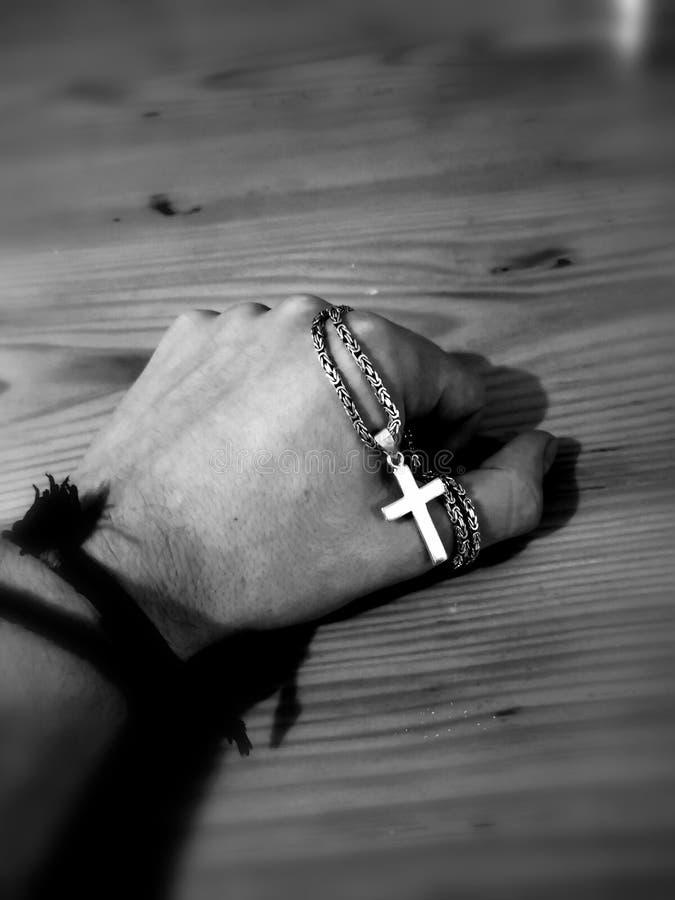 Religon. Picture of a religion royalty free stock photo