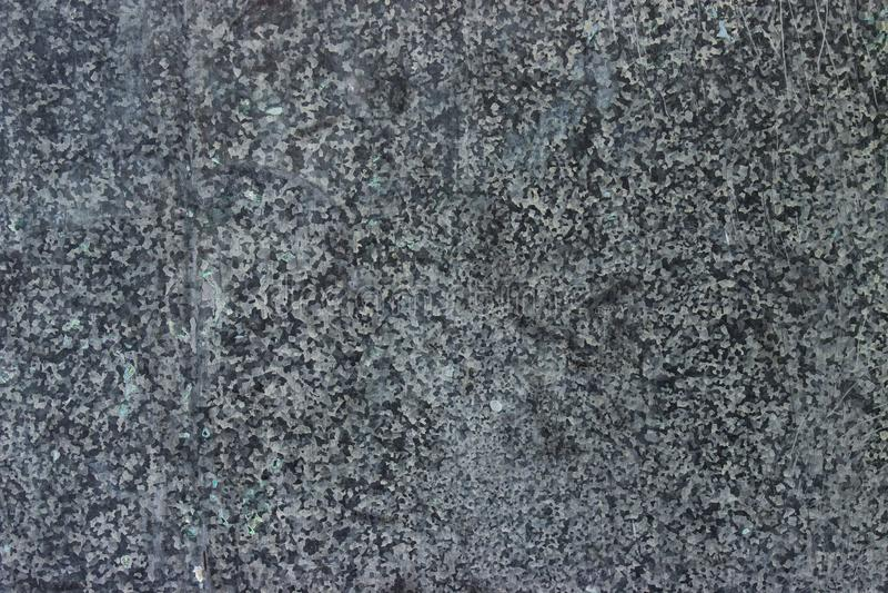 Galvanized sheet closeup. Good background for photo wallpapers. stock photos
