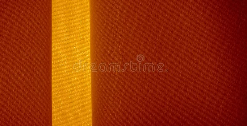 Picture Texture background yellow jaundiced xanthous silk fabric This medium/heavyweight faux silk fabric has a lovely sheen with. Picture Texture background stock image