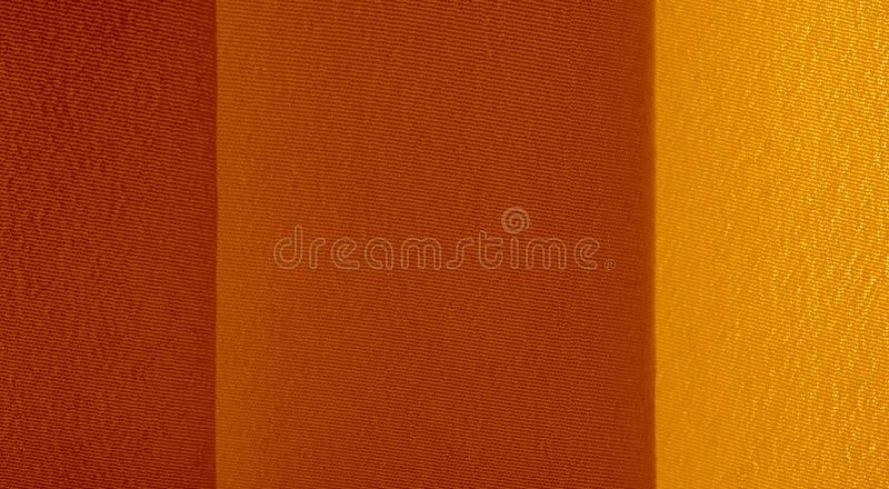 Picture Texture background yellow jaundiced xanthous silk fabric This medium/heavyweight faux silk fabric has a lovely sheen with. Picture Texture background stock photos
