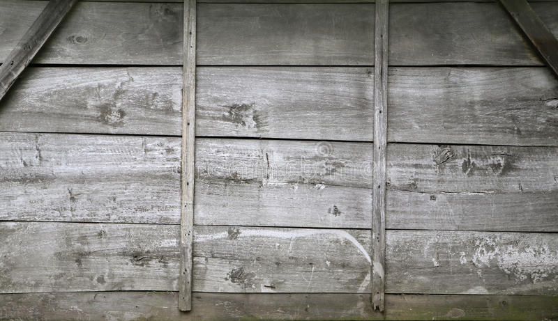 Download Picture Of Wooden Background Texture Stock Photo - Image: 32942182