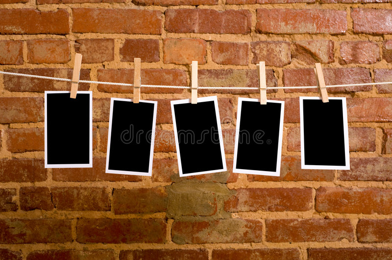 Pictures Royalty Free Stock Photography