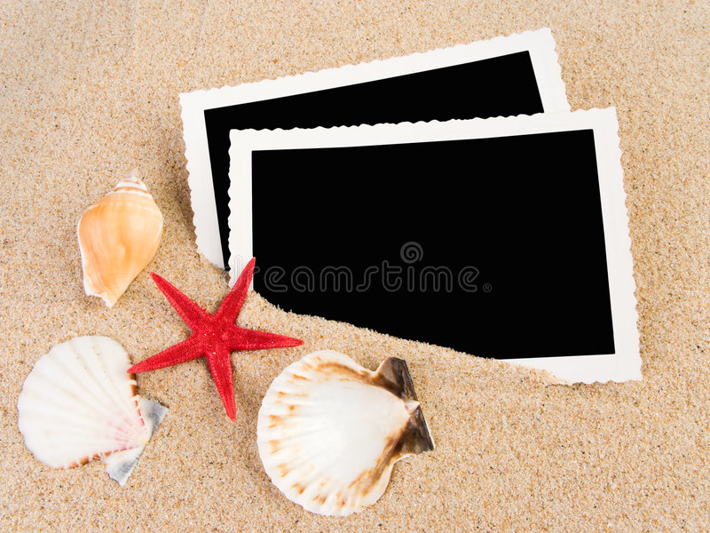 Download Pictures In A Beach Concept Stock Photo - Image: 5535050