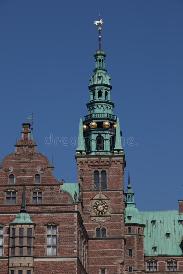 Pictures From Denmark Stock Photos