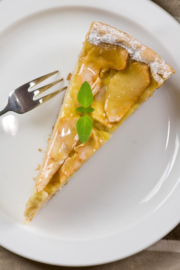 Download Pie Royalty Free Stock Photos - Image: 23244078
