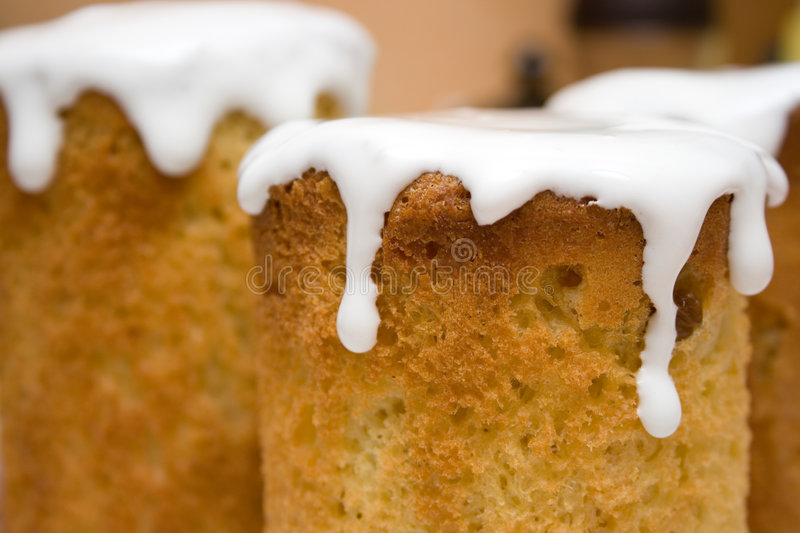 Download Pie Stock Photography - Image: 5020062