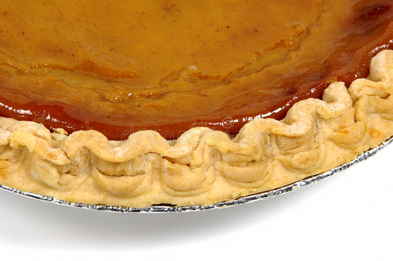 Download Pie Crust stock image. Image of celebrate, seasonal, bake - 44465
