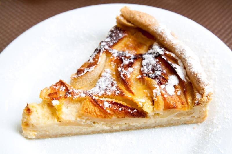 Download Pie Dessert Stock Images - Image: 26162034