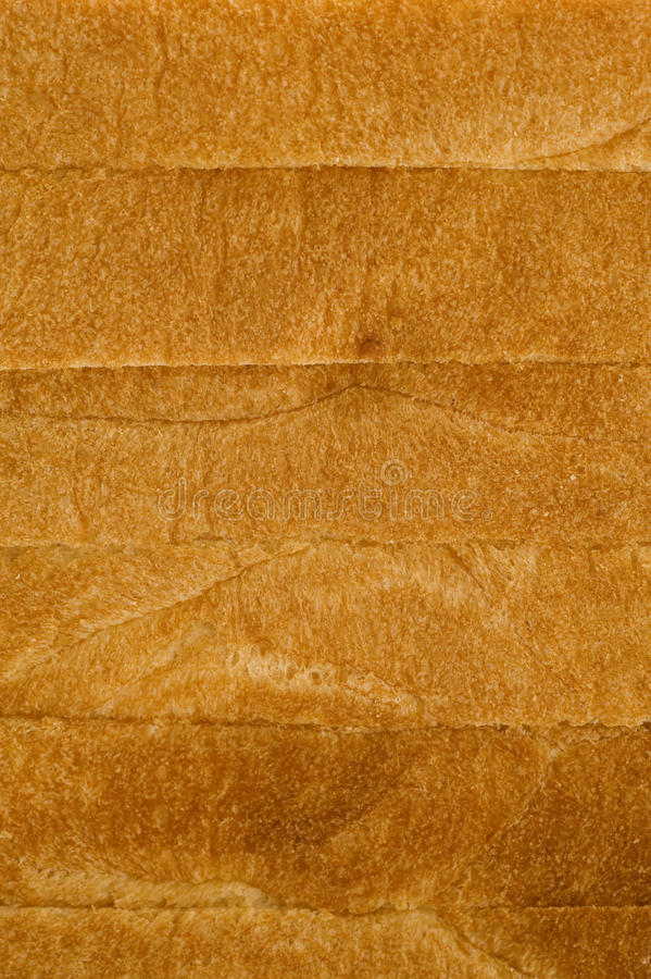 Piec chlebowa tekstura obraz royalty free