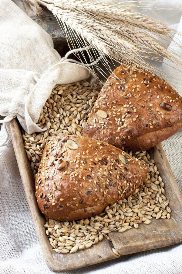 Download Piec Chlebowy świeżo Tradycyjny Zdjęcie Stock - Obraz złożonej z konsument, natura: 53775928