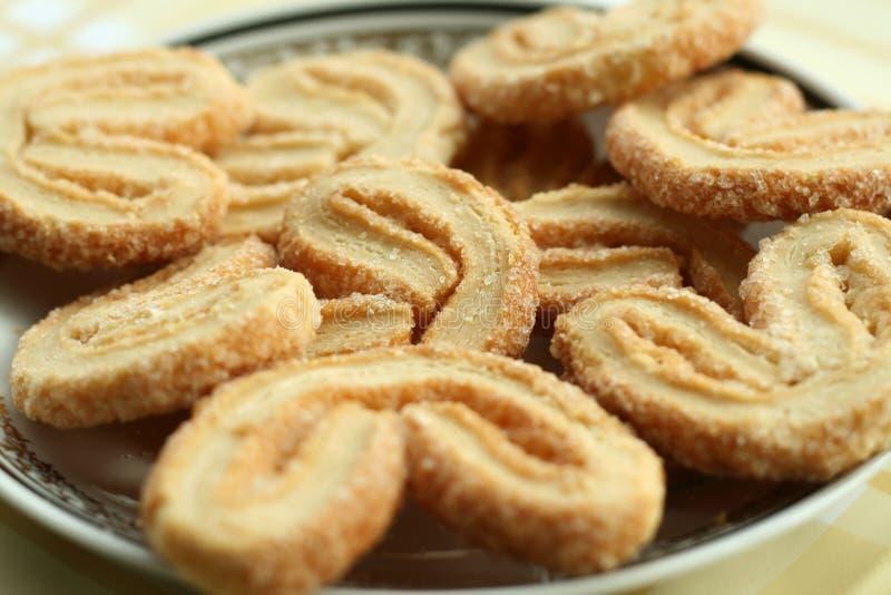 piec cukierniczy produkty s cukierniczy zdjęcie stock