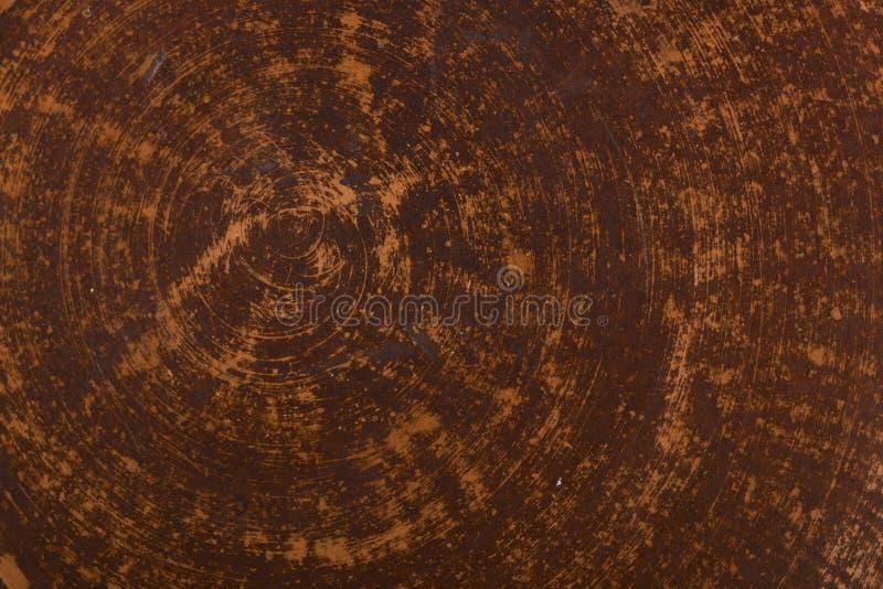 Piec gliny ściany tła tekstura fotografia royalty free
