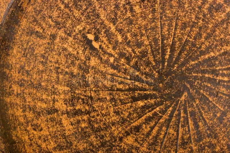 Piec gliny ściany tła tekstura zdjęcie royalty free