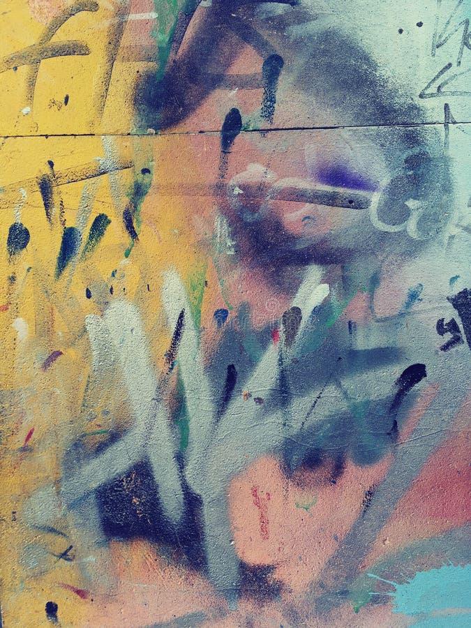 Piece of Art. Budapest city scence stock photography