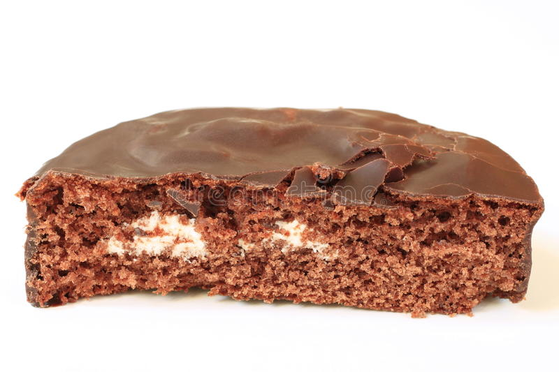 Download Piece Of Cake Royalty Free Stock Image - Image: 17975576