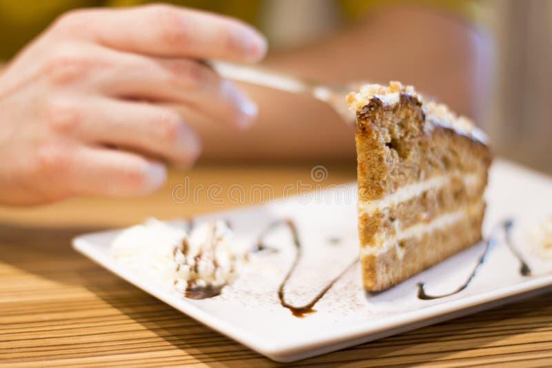 Piece Of Cake Free Public Domain Cc0 Image