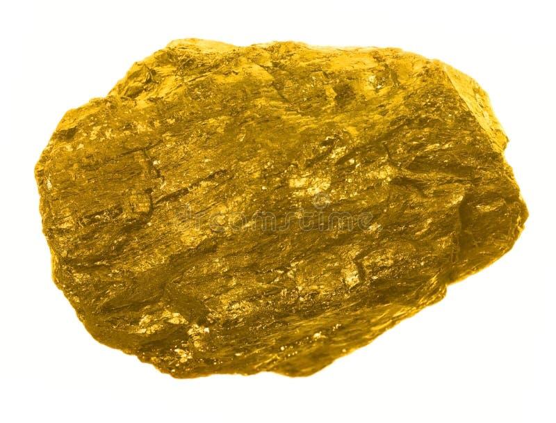 Coal royalty free stock image