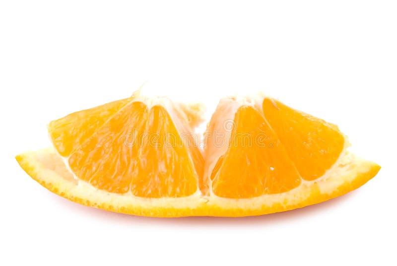 Download Piece Of Fresh Orange Fruit Stock Images - Image: 11508704
