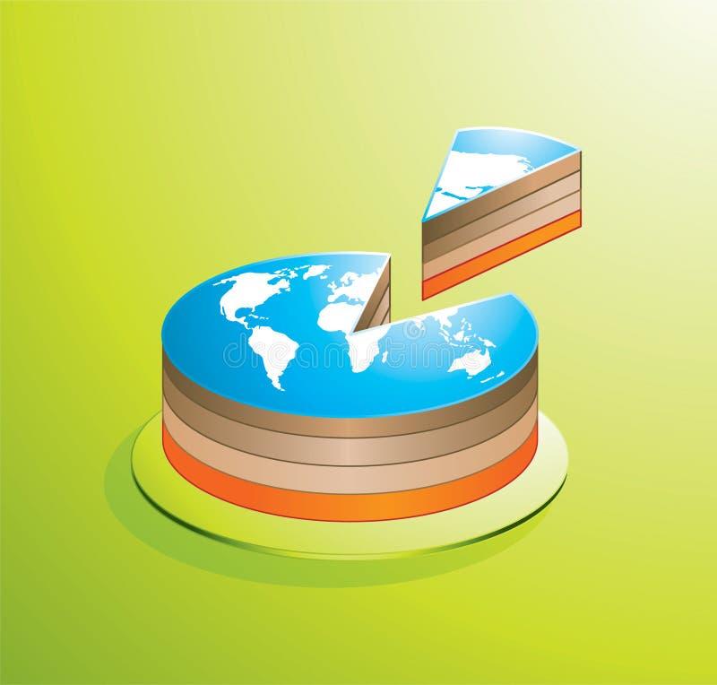 Free Piece Of Cake Royalty Free Stock Image - 1235886