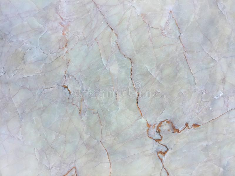 Marble stone wall background. Pieces of marble stone in wall background stock photos