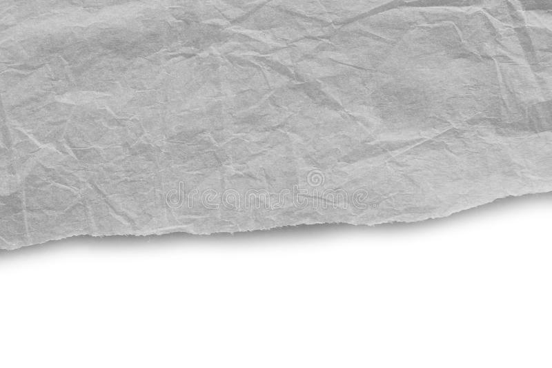 Torn rip paper. Pieces of torn rip paper texture background, with space for text royalty free stock photos