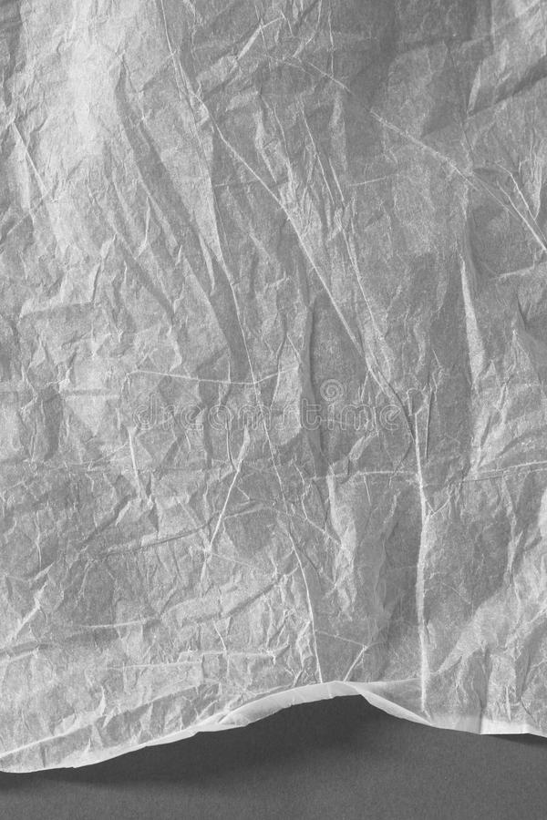 Torn rip paper. Pieces of torn rip paper texture background, with space for text stock photos