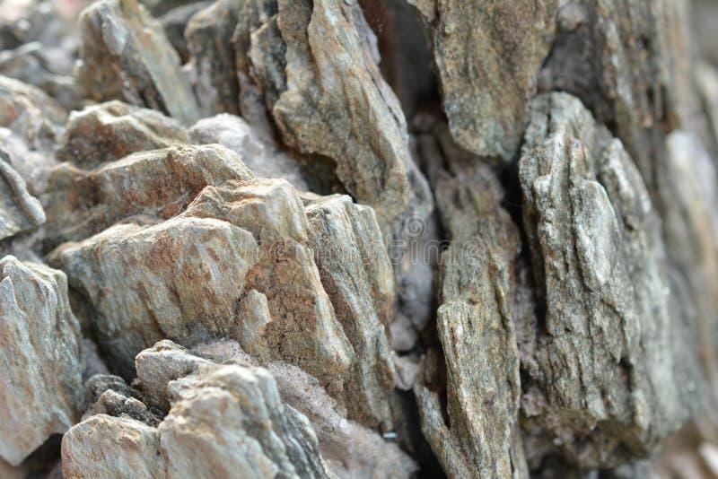 piedra imagen de archivo libre de regalías