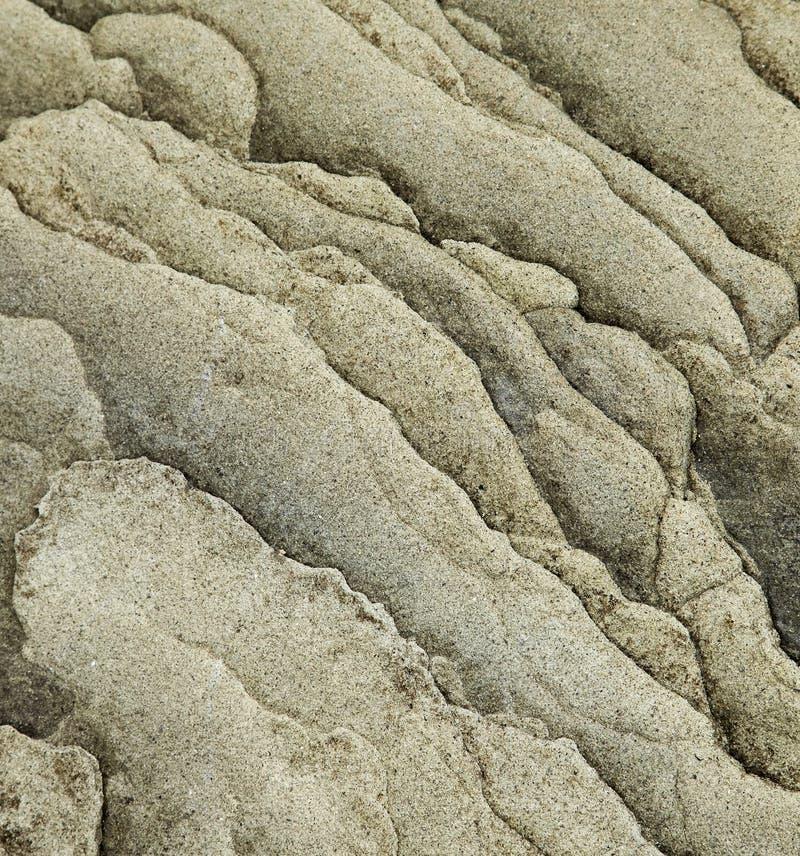Piedra arenisca foto de archivo