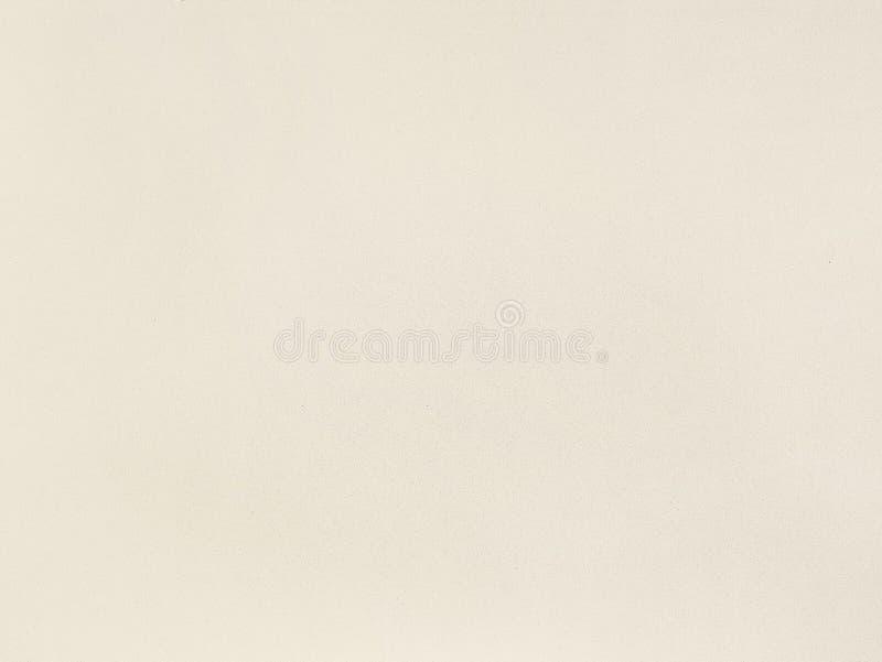 Piedra blanca con textura de los puntos imagen de archivo