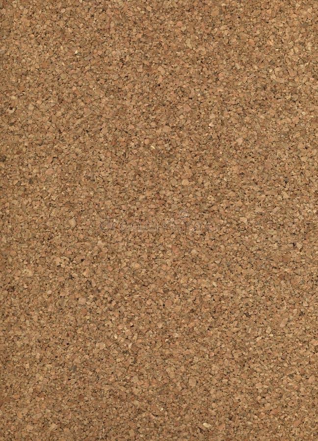 Piedra/corcho Textured imágenes de archivo libres de regalías