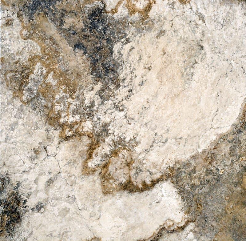 Piedra de las texturas   imagenes de archivo