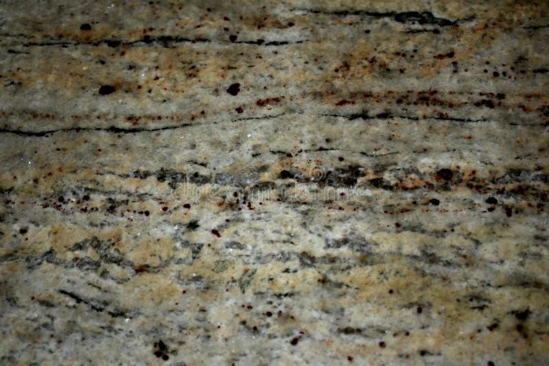 Piedra de mármol foto de archivo