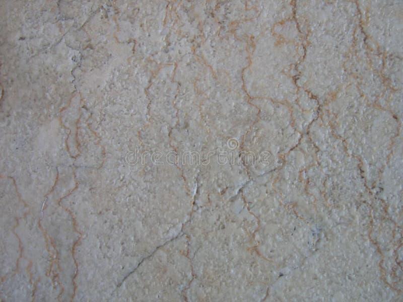 Piedra de mármol antigua fotos de archivo libres de regalías