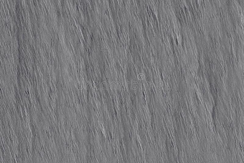 Piedra de mármol gris de la roca con textura y modelos de la roca imagenes de archivo