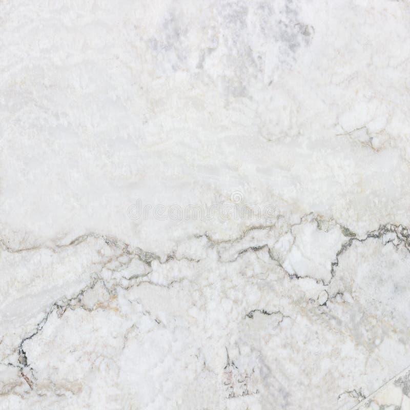 Piedra decorativa de la textura del piso de m rmol del - Piso marmol negro ...